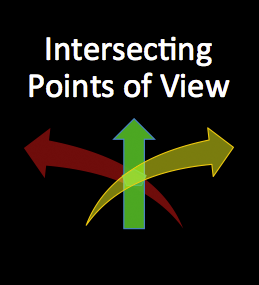 Intersecting Points of View